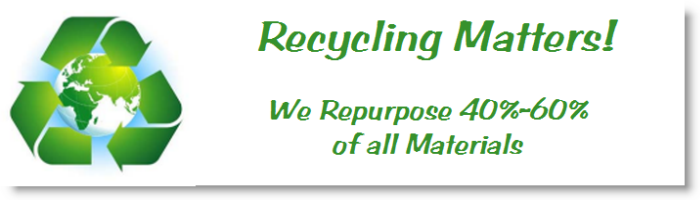 Recycling-Matters-slide